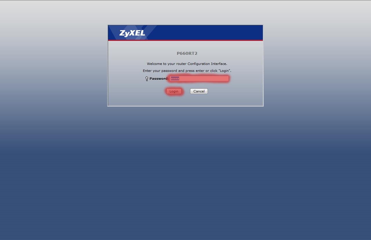 Модем p660rt2 - это удобное и надежное подключение к интернету по скоростному каналу adsl, как дома, так и офиса